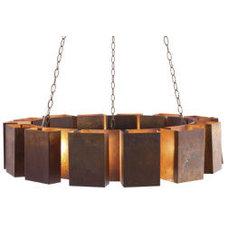 Chandeliers | Modern Chandeliers + Crystal Chandeliers at Lumens.com