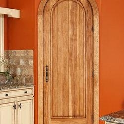 craftsman interior doors find interior doors and closet