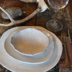 Ceramics 2014 - Christiane Sutherland