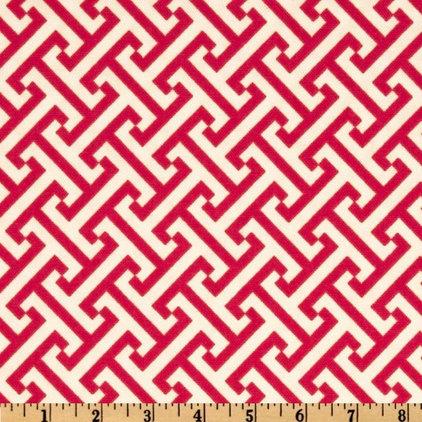 Modern Fabric by Fabric.com