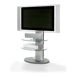 Vista TV Stand by BDI Furniture -