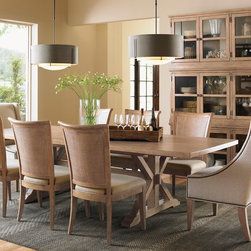 beach style dining sets find dining room sets online