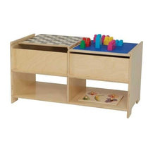 Shop Lego Table Products On Houzz