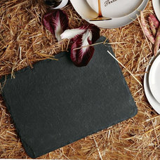 Contemporary Placemats by West Elm