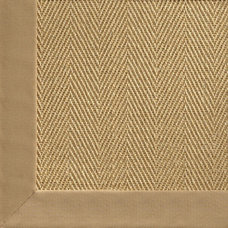 Traditional Rugs by Shades of Light