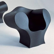 Modern Accent Chairs by YLiving.com