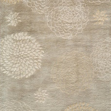 Contemporary Rugs by Momeni Rugs
