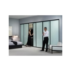 Modern  by The Sliding Door Company
