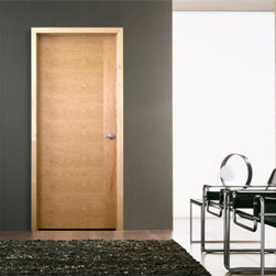 Interior Doors Find Interior Doors And Closet Doors Online