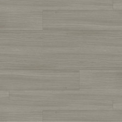 Designer Hard Maple Travertine - Line Art Series