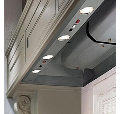 Kitchen Hoods And Vents by Mrs. G TV & Appliances