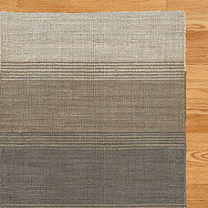 Rugs by Cost Plus World Market
