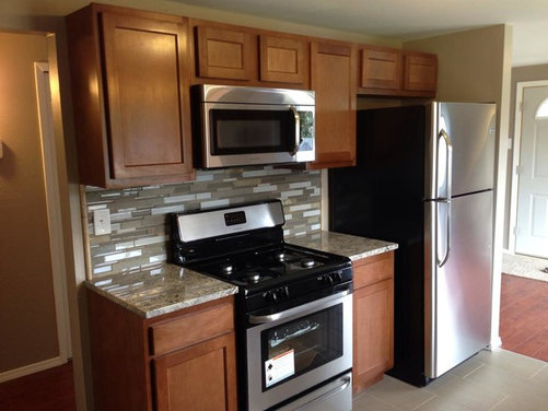 ... best kitchen cabinet at the most affordable price in the kitchen
