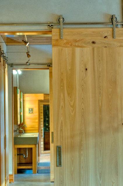 Sliding Door Interior Hanging Sliding Doors