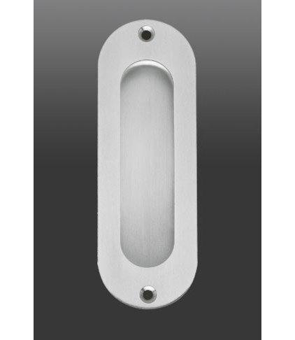 Modern Pulls by Stainlessdoorhardware.com