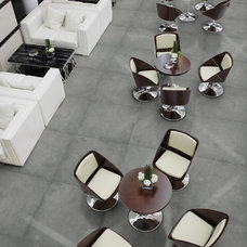 Contemporary Floor Tiles by Kalafrana Ceramics - Tiles Sydney