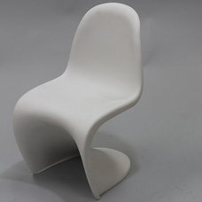 Contemporary Kids Chairs by Overstock.com