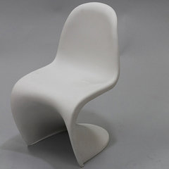 contemporary kids chairs by Overstock