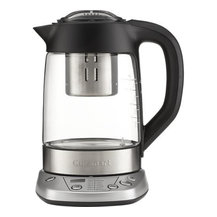Cuisinart Coffee Maker Repair Heating Element : Shop Blue Coffee Makers on Houzz