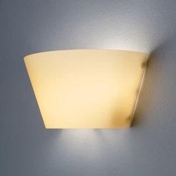 FontanaArte - FontanaArte   Ananas Small Wall Light - Design by Vico Magistretti, 1999.