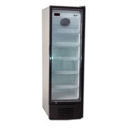 Avanti - 12.3 Cu.Ft. All Beverage Cooler - -12.3 cu.ft. all beverage cooler