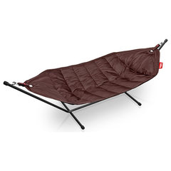 modern hammocks by HORNE