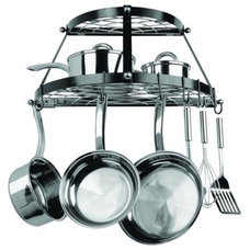 Contemporary Pot Racks by Target