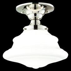 Modern Ceiling Lighting by Lumens