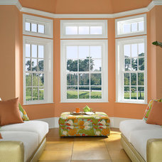 Traditional Windows by ReliaBilt Windows and Doors