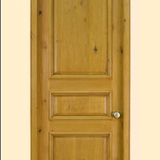 Welcome to Old World Door; your supplier of beautiful handcrafted antique