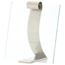 Modern Frames by Bliss Home & Design