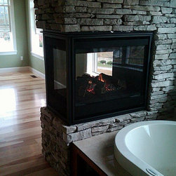 fireplace in chattanooga southern hearth and patio inc clay dennis