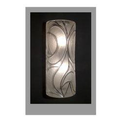 Art & Echo Cristal Benito - Wall Sconces