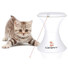 pet accessories Dart Laser Pointer