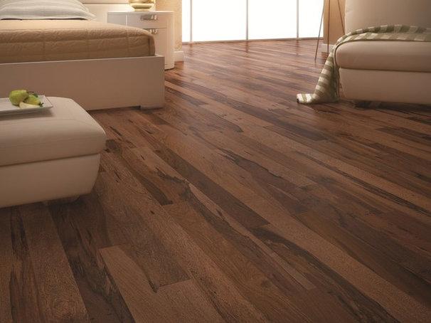 Tropical Hardwood Flooring by CheaperFloors