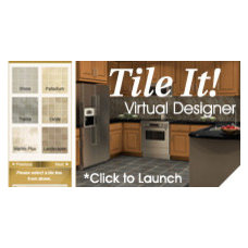 Tile Products | Stone Products | Ceramic Tiles