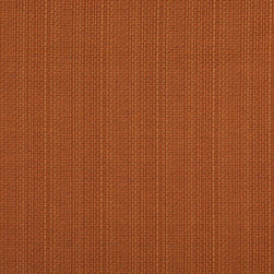 Red And Orange Solid Indoor Outdoor Upholstery Fabric By The Yard - P401011 is great for residential and commercial applications, and can be used outdoors and indoors. This fabric will exceed at least 35,000 double rubs (15,000 is considered heavy duty), and is easy to clean and maintain. In addition, this product is stain, water, mildew, bacteria and fade resistant. For superior quality and performance, this fabric is woven and solution dyed.
