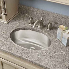 Kitchen Sinks by Elkay Sinks and Faucets
