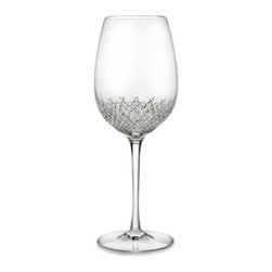 Waterford - Waterford Alana Essence Goblet/Red Wine - Waterford Alana Essence Goblet/Red Wine