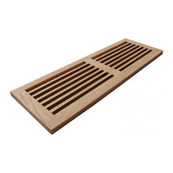 Registers Grilles Amp Vents Find Floor Registers And Air