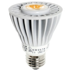 Industrial Led Bulbs by Superior Lighting