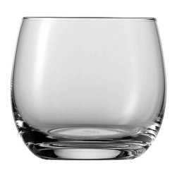 Fortessa Inc - Schott Zwiesel Tritan Banquet Double Old Fashioned Glasses - Set of 6 Multicolor - Shop for Drinkware from Hayneedle.com! Even the most discerning tastes will appreciate the clean and classic Schott Zwiesel Tritan Banquet Double Old Fashioned Glasses - Set of 6. The amazing beauty of the durable scratch-resistant clear glass adds the touch of elegance you demand in your bar.About Fortessa Inc.You have Fortessa Inc. to thank for the crossover of professional tableware to the consumer market. No longer is classic high-quality tableware the sole domain of fancy restaurants only. By utilizing cutting edge technology to pioneer advanced compositions as well as reinventing traditional bone china Fortessa has paved the way to dominance in the global tableware industry.Founded in 1993 as the Great American Trading Company Inc. the company expanded its offerings to include dinnerware flatware glassware and tabletop accessories becoming a total table operation. In 2000 the company consolidated its offerings under the Fortessa name. With main headquarters in Sterling Virginia Fortessa also operates internationally and can be found wherever fine dining is appreciated. Make sure your home is one of those places by exploring Fortessa's innovative collections.