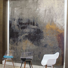 Contemporary  by Cressina