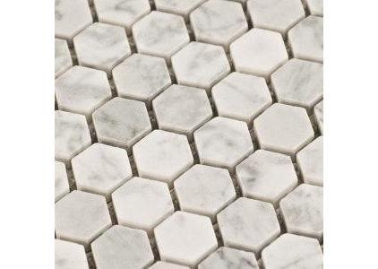 Traditional Floor Tiles by thebuilderdepot