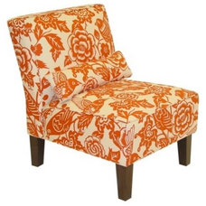 Traditional Living Room Chairs by Target