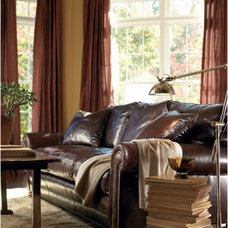 Traditional Sofas by Left Bank Home