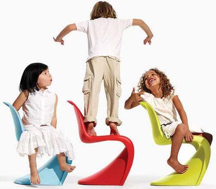 Modern Kids Chairs Modern Kids Chairs