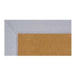 L shaped shelving rugs find area rugs kitchen rugs and round rugs online - L shaped rugs kitchens ...