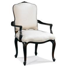 Traditional Armchairs And Accent Chairs by Furnitureland South