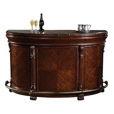 Howard Miller Niagara Wine Bar -
